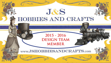 J&S Hobbies and Crafts