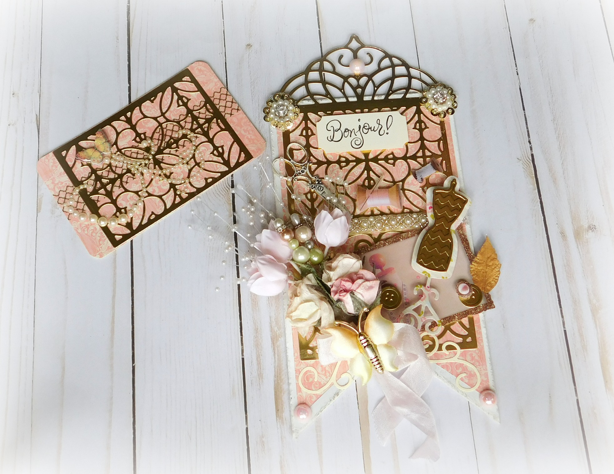 http://www.decor8yourlife.com/wp-content/uploads/2017/06/Shabby-Chic-Tag-and-IC-Card.jpeg