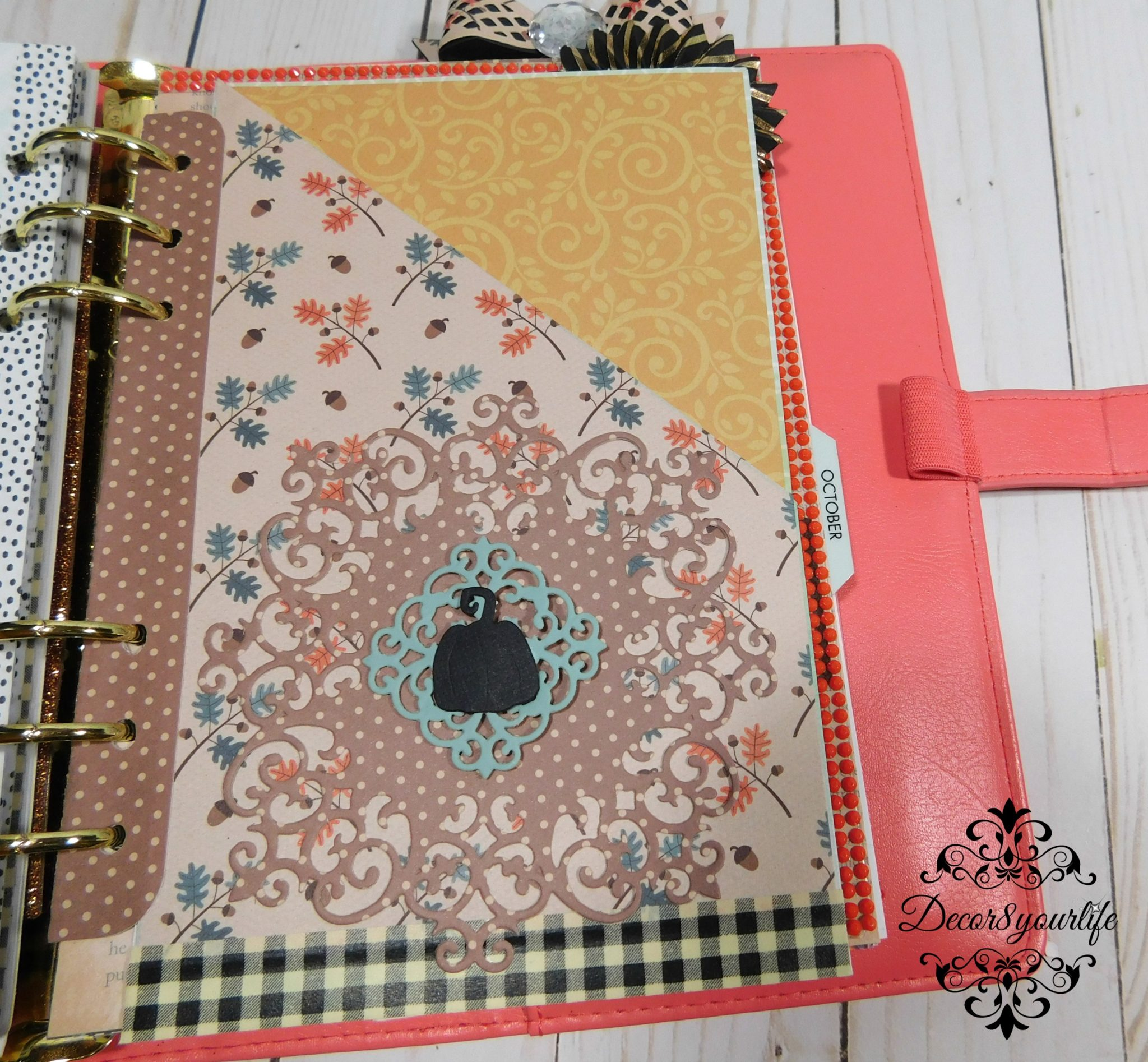 best spellblogger ideas for spellbinders