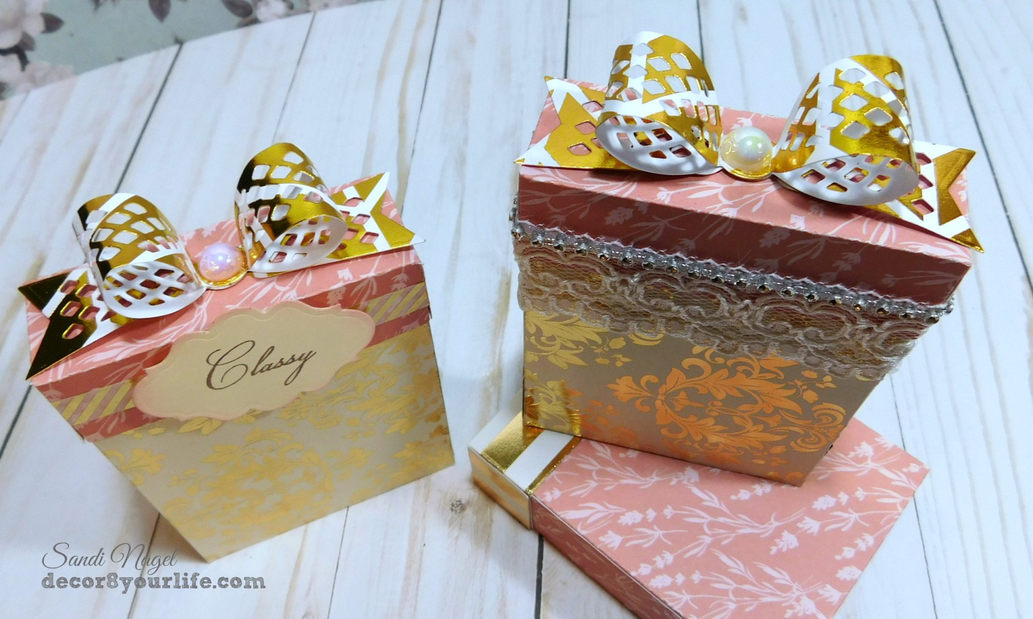 best gift boxes ideas