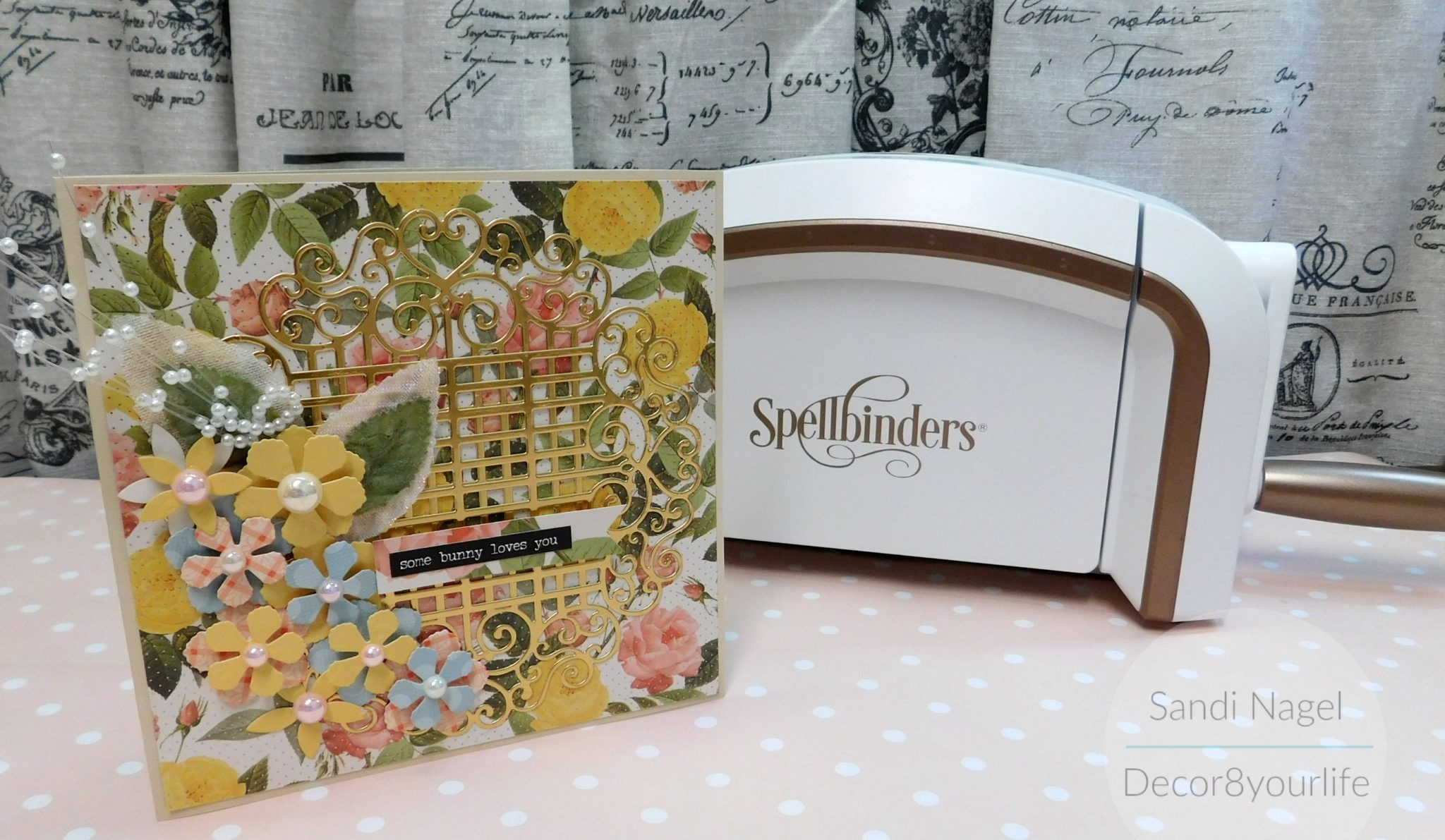 mother's day card ideas 2018