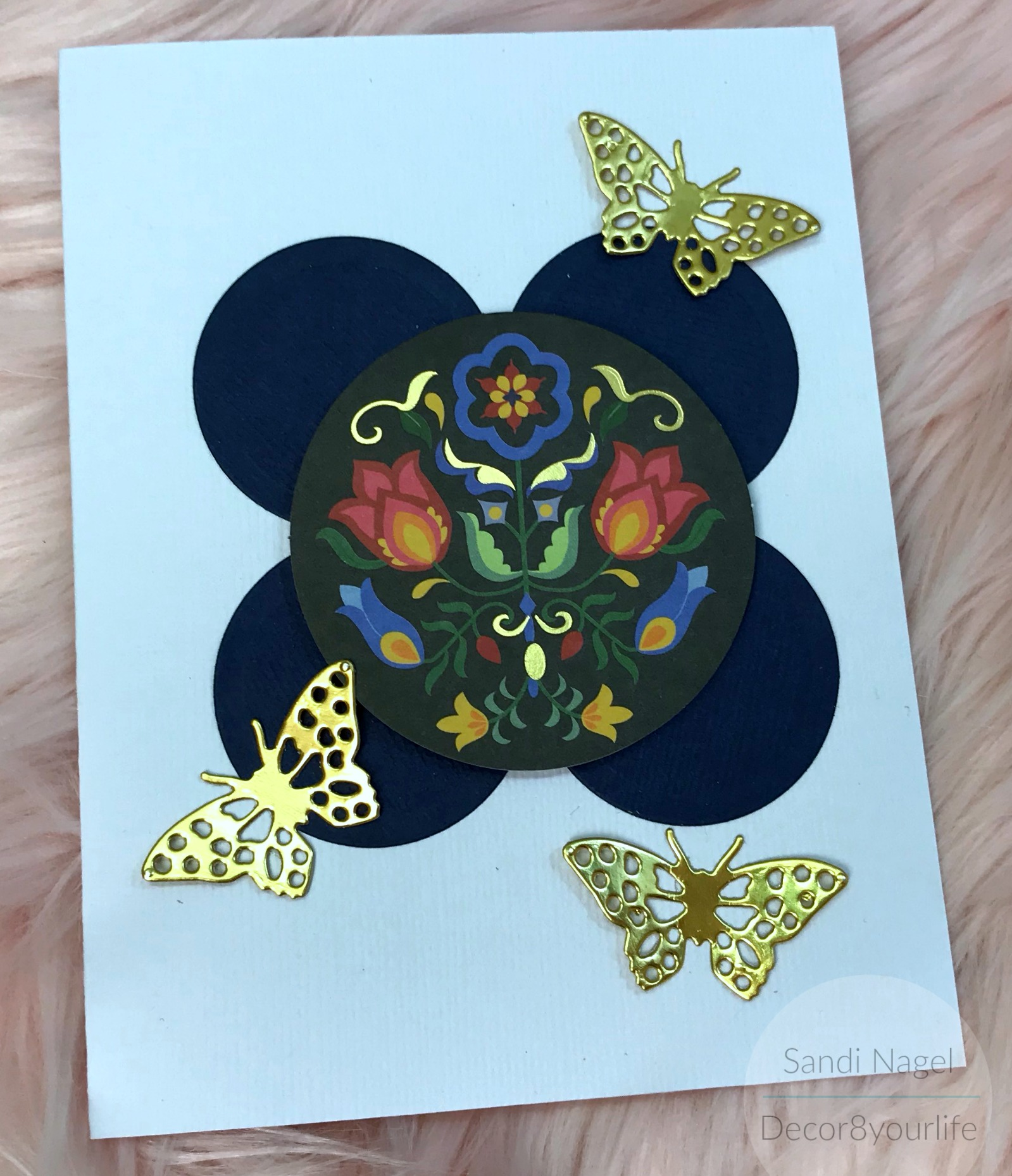 http://www.decor8yourlife.com/wp-content/uploads/2018/04/spellbinders-may-2018-card-kit-11.jpg
