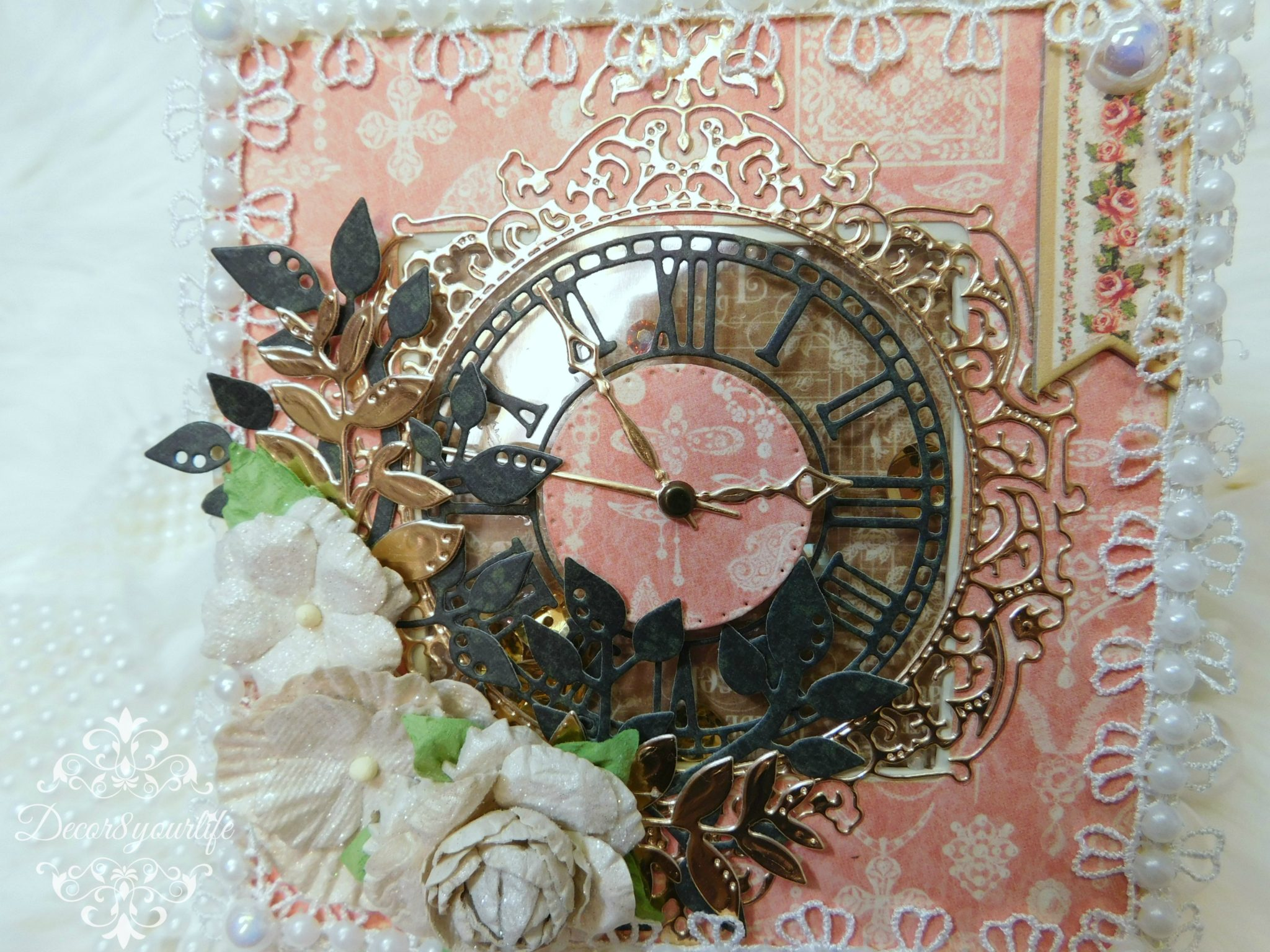 http://www.decor8yourlife.com/wp-content/uploads/2018/05/Graphic-45-Card-Tutorial-13-1.jpg