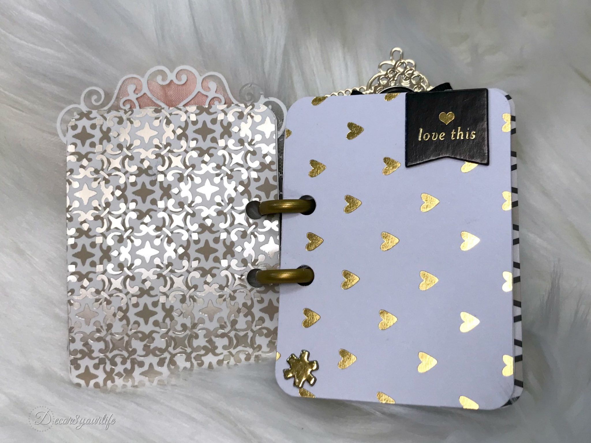 http://www.decor8yourlife.com/wp-content/uploads/2018/05/mini-album-tutorial-9.jpg