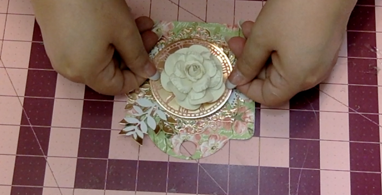 elegant card making ideas