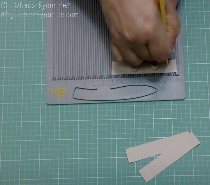 how to make a pop up card