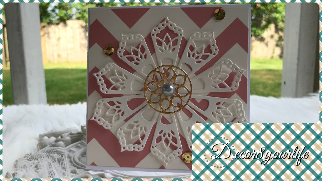 Card Kits Monthly Card Making Kits Archives